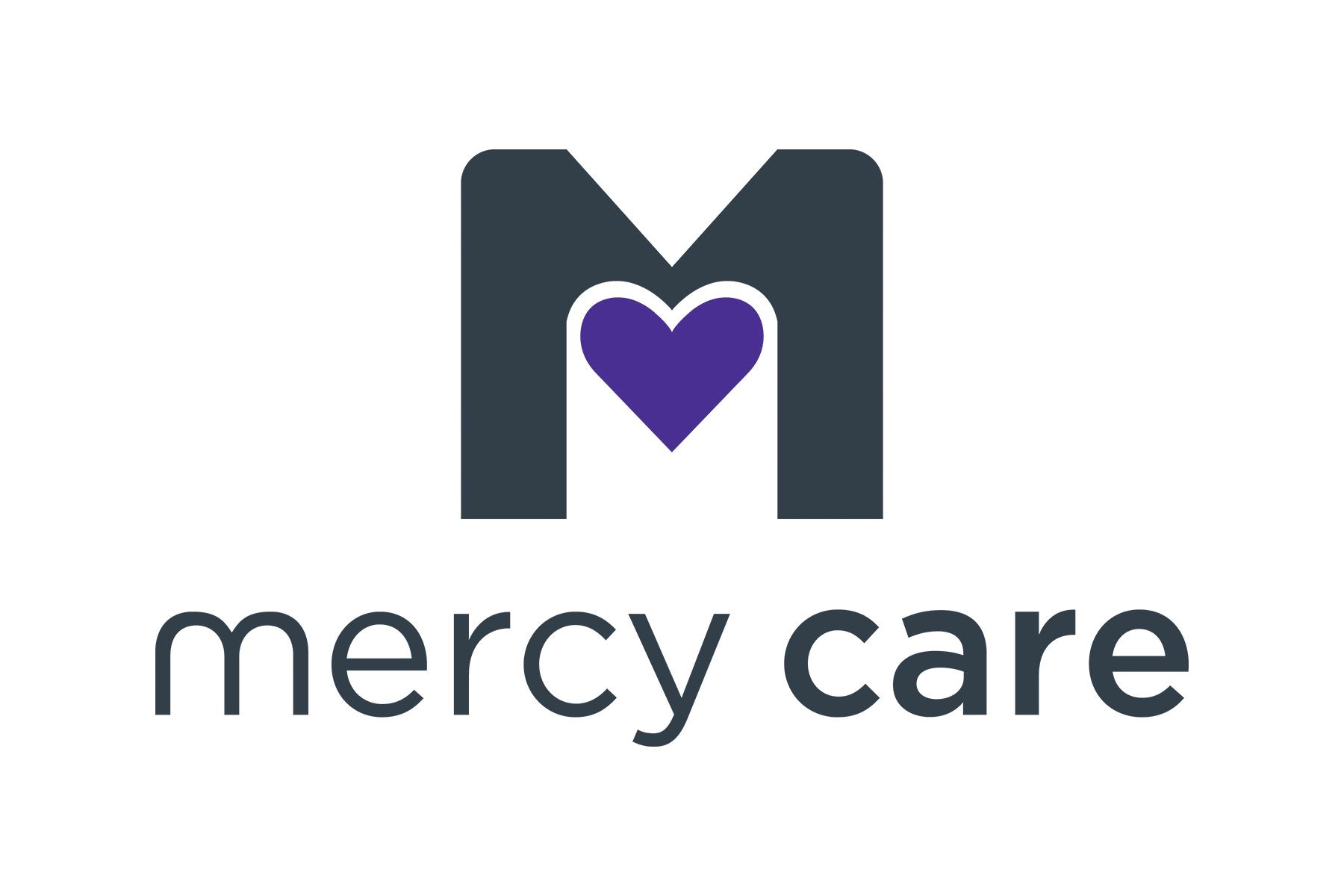 Medicaid Az Care Network