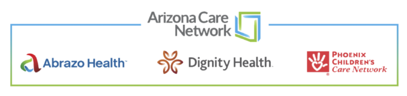 AZ Care Network