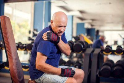 Kress bodybuilding nathan DiscoverNet